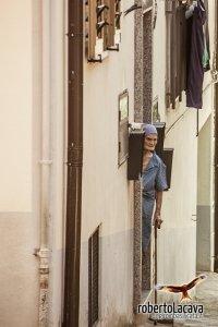 foto - Tolve - Basilicata