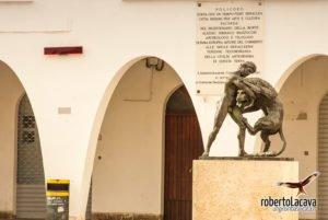 foto - Policoro - Basilicata