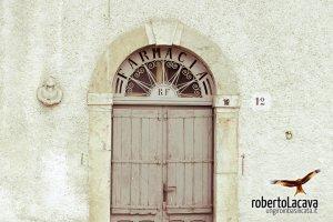 foto - Vaglio - Basilicata