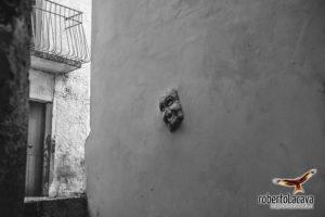 foto - Oppido Lucano - Basilicata
