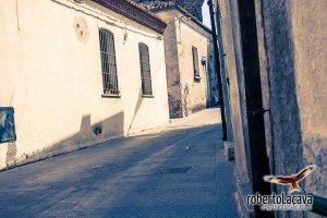 foto - Nova Siri - Basilicata