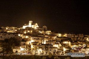 foto - Rapolla - Basilicata