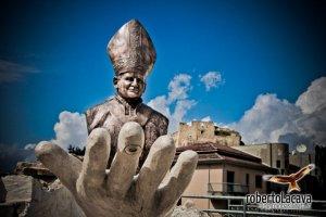 foto - Balvano - Basilicata