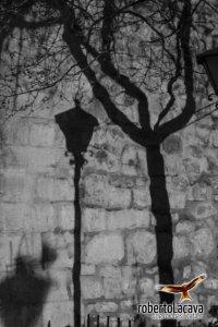 foto - Potenza - Basilicata