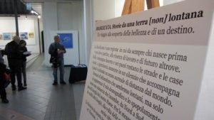 foto - Mostra: Un giro in Basilicata a Brescia - Basilicata