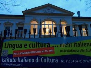 foto - Mostra: Un giro in Basilicata a Vienna (Austria) - Basilicata