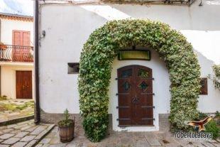 foto - Brindisi di Montagna - Basilicata