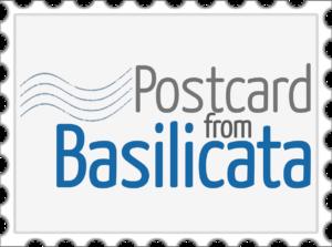 foto - Galleria Video - Postcard from Basilicata - Basilicata