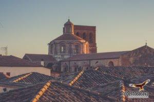 foto - Ferrandina - Basilicata