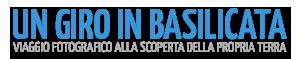 Un giro in Basilicata